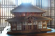 japan2012_slavo_20121112_p1020099401.jpg: 120k (2012-11-12 14:20)