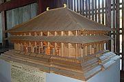japan2012_slavo_20121112_p1020100402.jpg: 126k (2012-11-12 14:21)