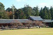 japan2012_slavo_20121112_p1020103405.jpg: 205k (2012-11-12 14:36)