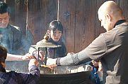japan2012_slavo_20121112_p1020104406.jpg: 118k (2012-11-12 14:36)