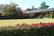 japan2012_slavo_20121112_p1020105407.jpg: 217k (2012-11-12 14:39)