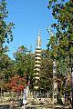 japan2012_slavo_20121112_p1020106408.jpg: 262k (2012-11-12 14:53)