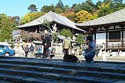 japan2012_slavo_20121112_p1020108410.jpg: 232k (2012-11-12 15:03)