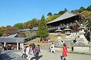 japan2012_slavo_20121112_p1020109411.jpg: 215k (2012-11-12 15:04)