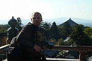 japan2012_slavo_20121112_p1020111413.jpg: 95k (2012-11-12 15:07)