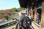 japan2012_slavo_20121112_p1020112414.jpg: 184k (2012-11-12 15:08)