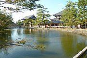 japan2012_slavo_20121112_p1020119421.jpg: 210k (2012-11-12 15:28)