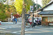 japan2012_slavo_20121112_p1020122424.jpg: 203k (2012-11-12 16:06)