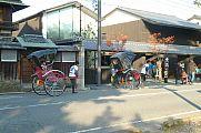 japan2012_slavo_20121112_p1020123425.jpg: 146k (2012-11-12 16:06)
