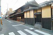 japan2012_slavo_20121112_p1020129431.jpg: 104k (2012-11-12 17:29)