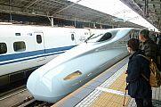 japan2012_slavo_20121113_p1020138438.jpg: 134k (2012-11-13 10:05)