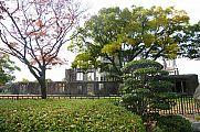 japan2012_slavo_20121113_p1020144440.jpg: 296k (2012-11-13 12:44)