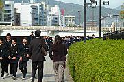 japan2012_slavo_20121113_p1020146442.jpg: 179k (2012-11-13 12:53)