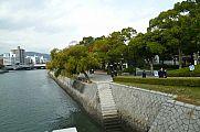 japan2012_slavo_20121113_p1020147443.jpg: 150k (2012-11-13 12:55)