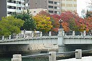 japan2012_slavo_20121113_p1020149445.jpg: 185k (2012-11-13 13:02)