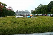 japan2012_slavo_20121113_p1020157450.jpg: 212k (2012-11-13 13:24)