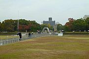 japan2012_slavo_20121113_p1020159451.jpg: 120k (2012-11-13 13:31)