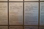 japan2012_slavo_20121113_p1020164455.jpg: 129k (2012-11-13 13:56)