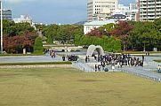 japan2012_slavo_20121113_p1020176465.jpg: 167k (2012-11-13 15:07)