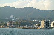 japan2012_slavo_20121113_p1020185471.jpg: 104k (2012-11-13 16:50)