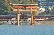 japan2012_slavo_20121113_p1020187473.jpg: 163k (2012-11-13 16:53)
