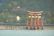japan2012_slavo_20121113_p1020189474.jpg: 120k (2012-11-13 16:54)