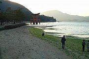 japan2012_slavo_20121113_p1020196481.jpg: 125k (2012-11-13 17:19)