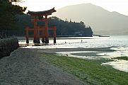 japan2012_slavo_20121113_p1020197482.jpg: 131k (2012-11-13 17:20)