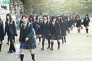 japan2012_slavo_20121113_p1020199484.jpg: 127k (2012-11-13 17:22)