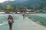 japan2012_slavo_20121113_p1020202487.jpg: 144k (2012-11-13 17:26)