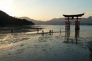 japan2012_slavo_20121113_p1020206490.jpg: 142k (2012-11-13 17:31)