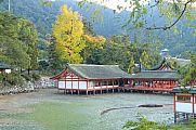japan2012_slavo_20121113_p1020207491.jpg: 194k (2012-11-13 17:34)