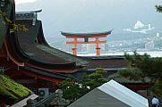 japan2012_slavo_20121113_p1020210494.jpg: 113k (2012-11-13 17:37)