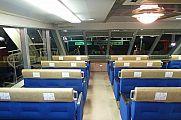 japan2012_slavo_20121113_p1020214498.jpg: 113k (2012-11-13 18:31)