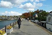 japan2012_slavo_20121114_p1020223503.jpg: 171k (2012-11-14 14:08)