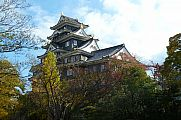 japan2012_slavo_20121114_p1020225505.jpg: 197k (2012-11-14 14:11)