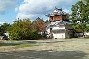 japan2012_slavo_20121114_p1020226506.jpg: 179k (2012-11-14 14:13)