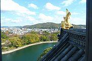 japan2012_slavo_20121114_p1020238518.jpg: 127k (2012-11-14 14:38)