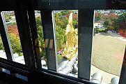 japan2012_slavo_20121114_p1020239519.jpg: 139k (2012-11-14 14:42)