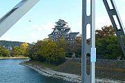 japan2012_slavo_20121114_p1020241521.jpg: 131k (2012-11-14 15:21)