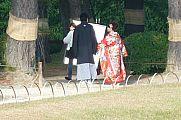 japan2012_slavo_20121114_p1020248528.jpg: 144k (2012-11-14 15:39)