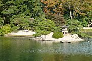 japan2012_slavo_20121114_p1020250530.jpg: 216k (2012-11-14 15:39)