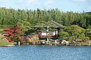 japan2012_slavo_20121114_p1020251531.jpg: 199k (2012-11-14 15:40)