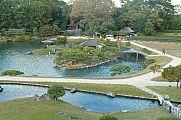 japan2012_slavo_20121114_p1020257537.jpg: 214k (2012-11-14 15:44)