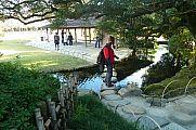 japan2012_slavo_20121114_p1020260540.jpg: 220k (2012-11-14 15:46)