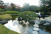 japan2012_slavo_20121114_p1020261541.jpg: 199k (2012-11-14 15:48)