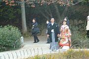 japan2012_slavo_20121114_p1020262542.jpg: 107k (2012-11-14 15:48)