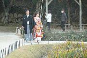 japan2012_slavo_20121114_p1020263543.jpg: 117k (2012-11-14 15:48)
