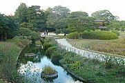 japan2012_slavo_20121114_p1020267547.jpg: 202k (2012-11-14 15:51)