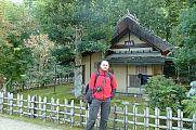 japan2012_slavo_20121114_p1020274554.jpg: 218k (2012-11-14 16:01)